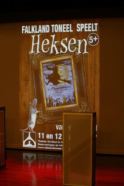 Heksen1