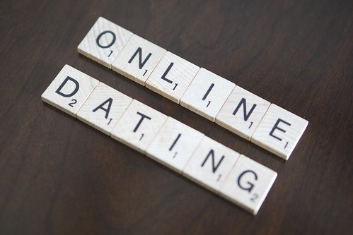 Online Dating | by simmons.kevin4208