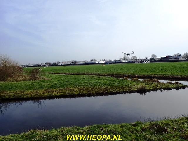 2017-03-11   Hoogeveen 38 Km  (84)