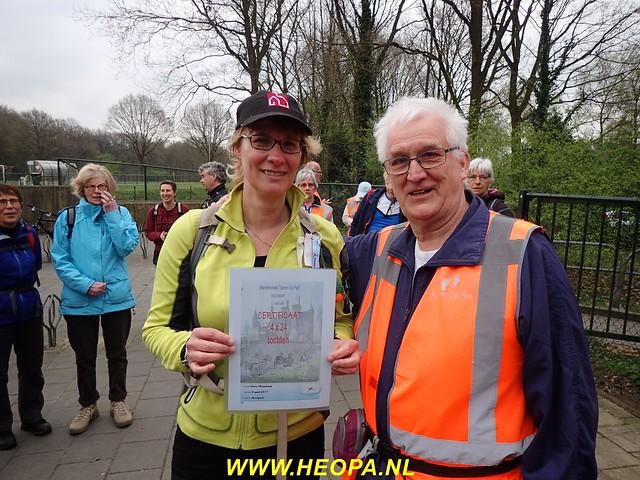 2017-04-12  leersum 2e dag    25 km  (11)