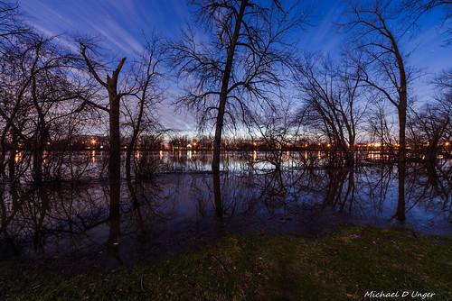 k1 lenstagger longexposure nightphotography pentax sigma1224f4556dg sunsets