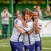 Walton Casuals 0 - 3 Corinthian-Casuals