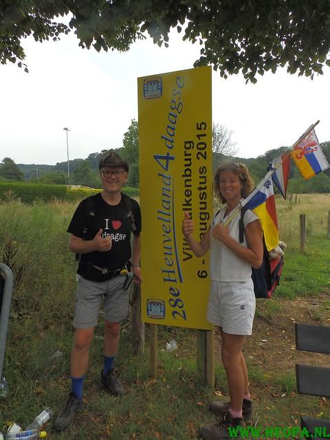 2015-08-09        4e Dag 28 Km     Heuvelland  (124)