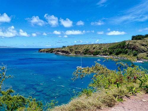fluxdephotos soe h hawaii maui lahaina