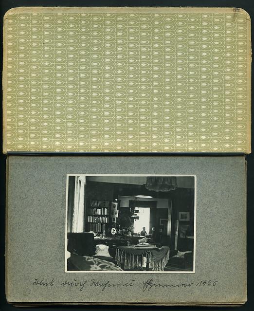 Archiv Chr301