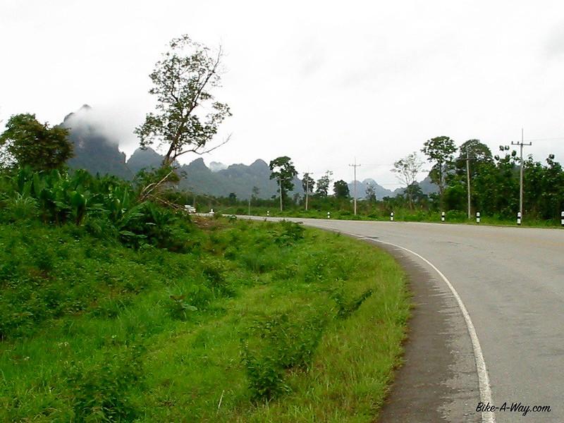 thailand2 123