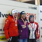 2017-01-22 Helvetia Nordic Trophy - Riedern