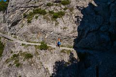 Gaflei Bargella Paragliding