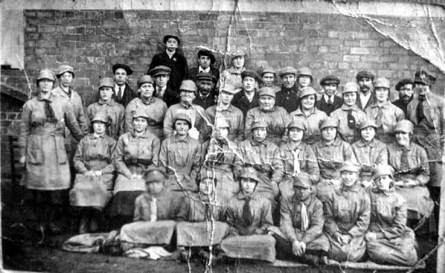 ww1brickworks