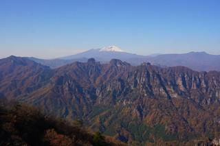 20131117妙義山【選】047 | by snkstk