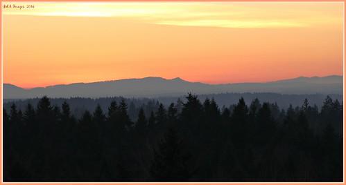 trees sunset nature colors canon washington twilight dusk hills layers graham southtacoma picmonkey:app=editor meaimages