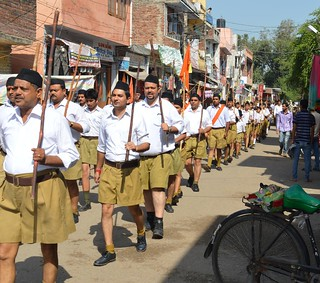 WHY WE NEED RSS