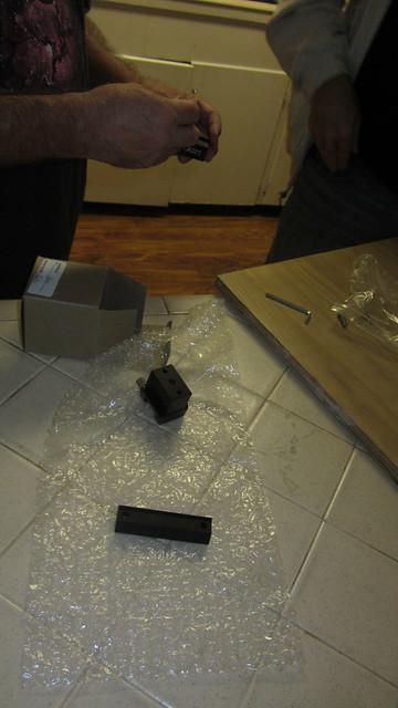 IMG_5035 TimC mounting block