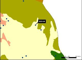 ROD_08_M.V.LOZANO_ HORADADA_MAP.VEG