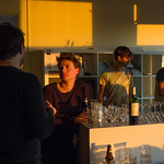KL Cocktail september 2014