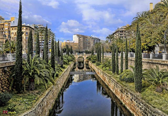 Sa Riera (Palma de Mallorca)