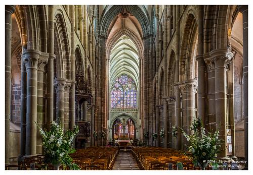 Cathédrale de Dol de Bretagne 3.jpg