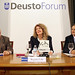 01/10/2014 - Conferencia DeustoForum: ''Verdi y la investigación musicológica''