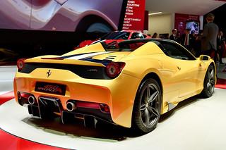 Ferrari-458-Speciale-A---02