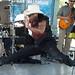 Rockin' Dopsie Jr. and The Zydeco Twisters, Festivals Acadiens et Créoles, Oct. 11, 2014