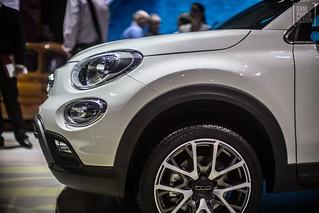 Fiat-details-@-Paris-2014-21