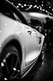 Mercedes-Benz-details-@-Paris-2014-15