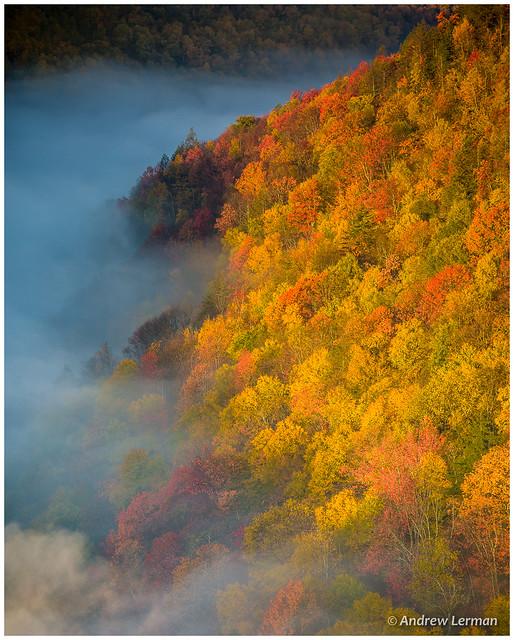 West Virginia-Fall2014-19