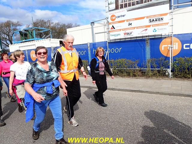 2017-04-05 Rondje Amersfoort 25 Km  (59)