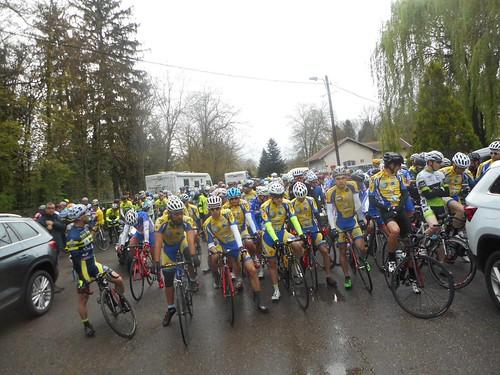 CourseCycliste7