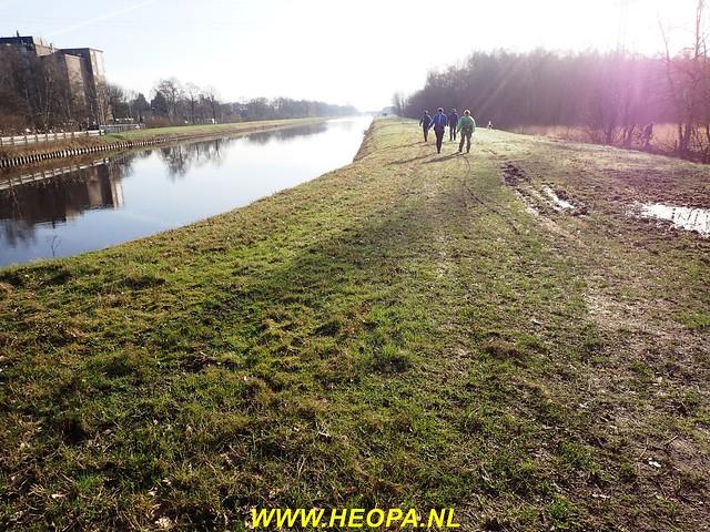 2017-03-11   Hoogeveen 38 Km  (18)