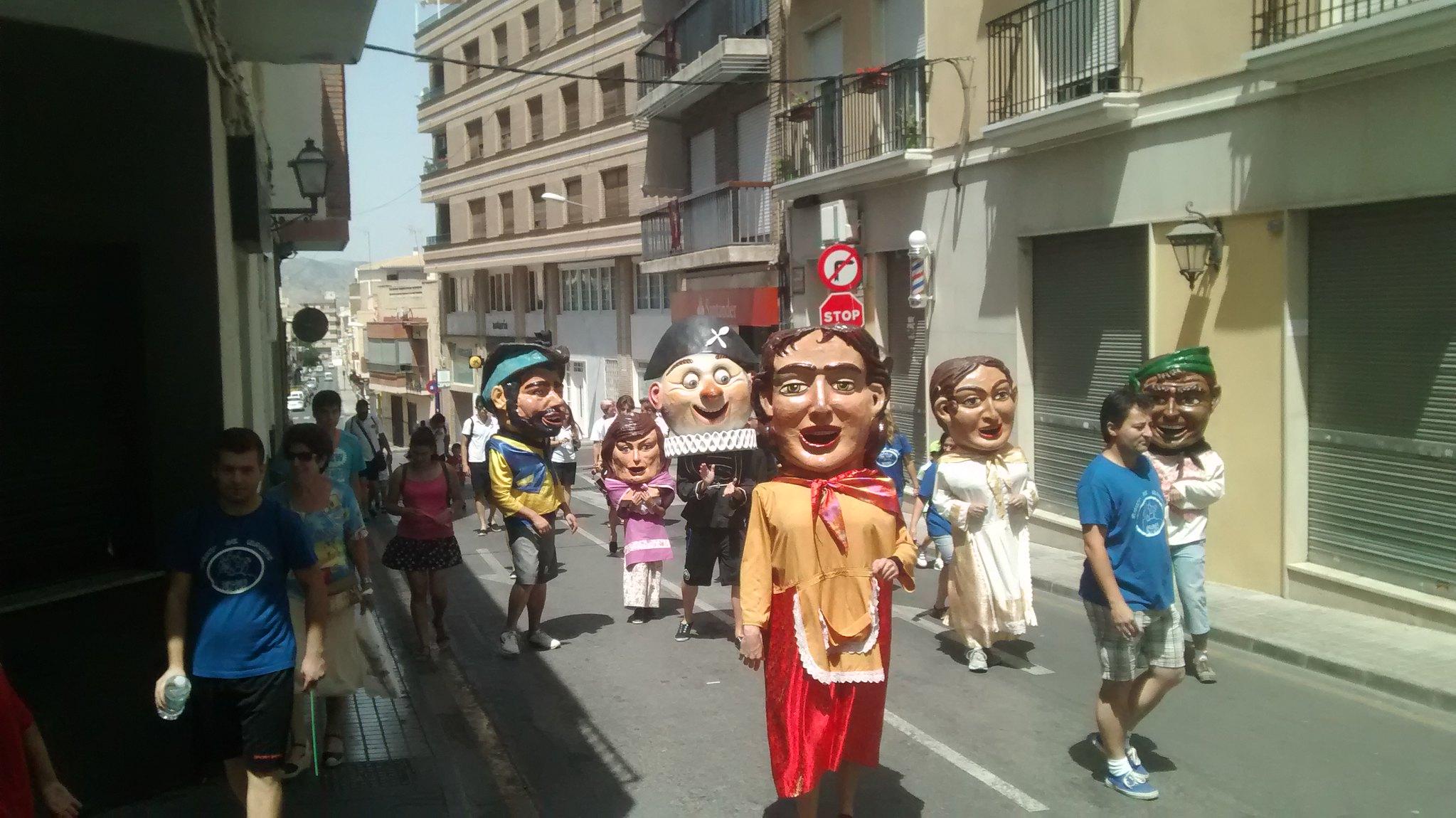 (2016-07-03) - Pasacalle (Gent de Nanos) - Jose Vicente Romero Ripoll (51)