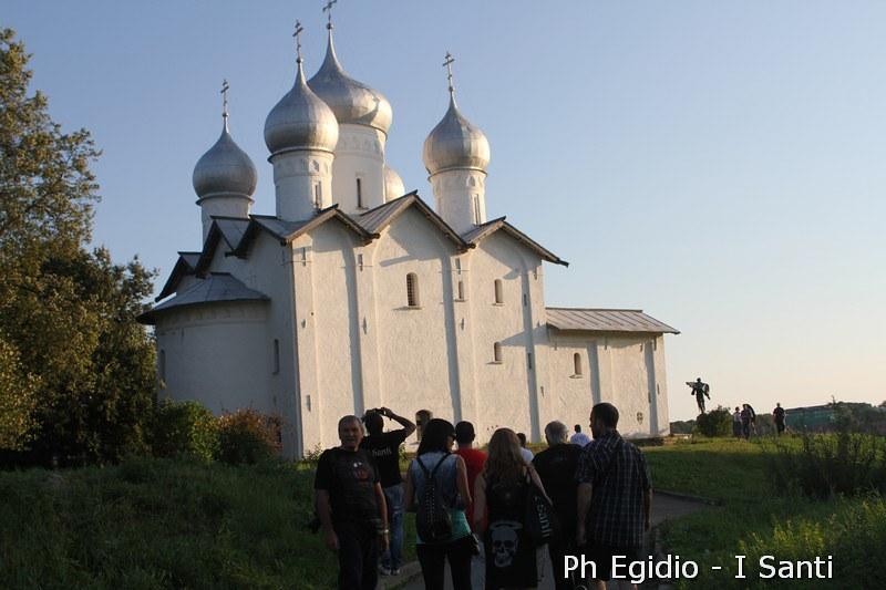 I SANTI RUSSIA 2014 (1333)