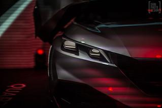Peugeot-details-@-Paris-2014-40