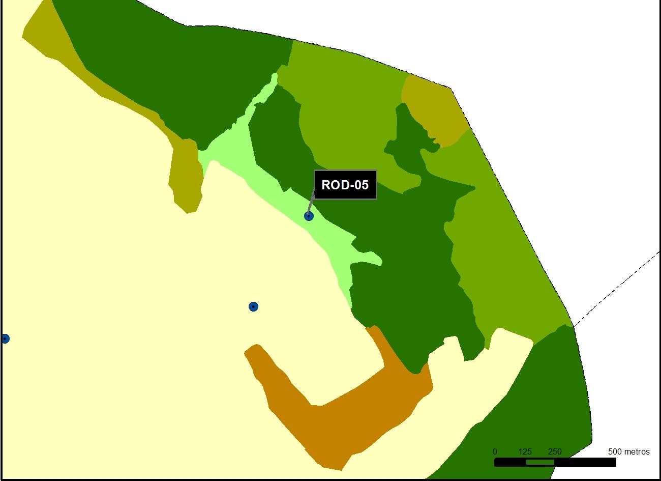 ROD_05_M.V.LOZANO_ MOSEN JUAN_MAP.VEG