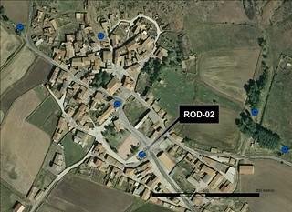 ROD_02_M.V.LOZANO_ COMUNIDAD_ORTO 1