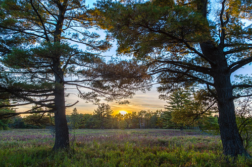 sunset ny newyork upstate stillwater hdr highdynamicrange saratogabattlefield canonef24105mmf4lisusm canoneos6d saratoganationalhistoricpark samanthadecker adobephotoshopcs6