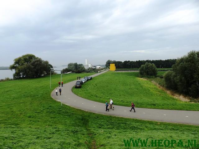 2014-10-11     Barendrecht      26 km (38)