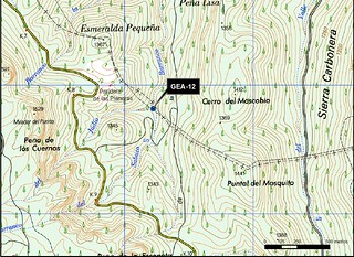 GEA_12_M.V.LOZANO_MOSQUITO_MAP.TOPO 2