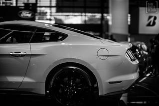 Ford-details-@-Paris-2014-16