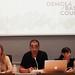 16/10/2014 - Presentación del programa Demola Basque Country