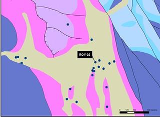 ROY_02_M.V.LOZANO_ TÍO PÍO_MAP.GEOL