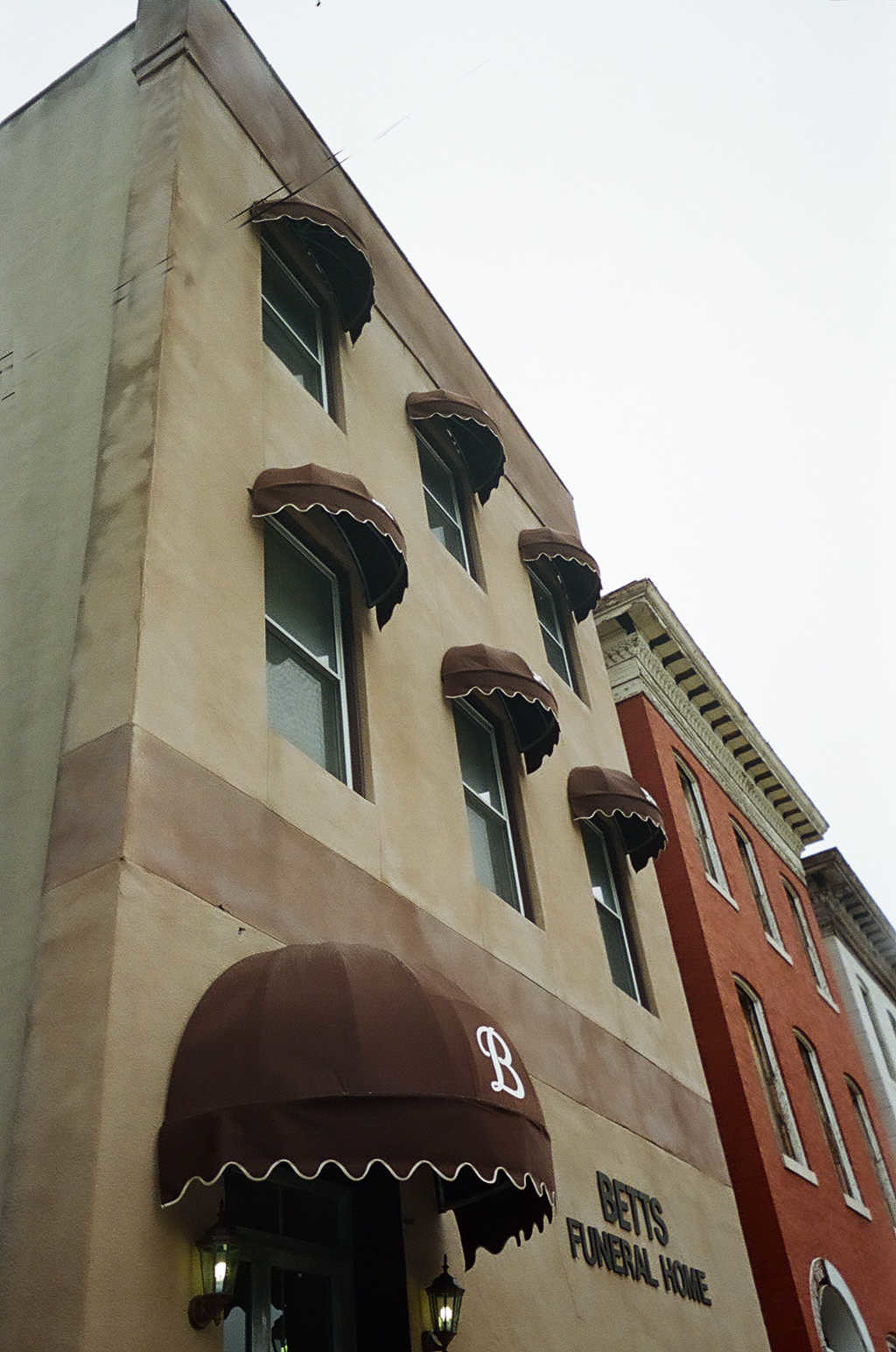 Window-Awnings-Baltimore-Hoffman