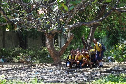 Zanaki Primary School | by World Bank Photo Collection