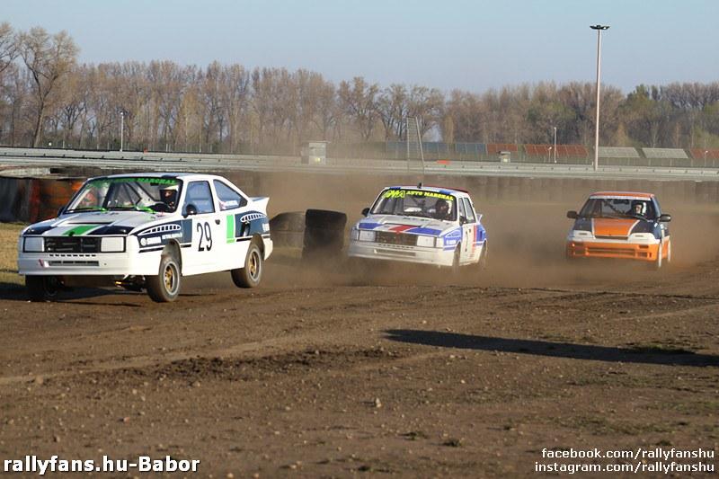 RallyFans.hu-03764