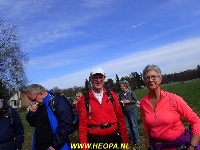 2017-03-15 Vennentocht    Alverna 25 Km (68)