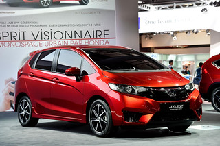 Honda-Jazz-Paris-2014-03