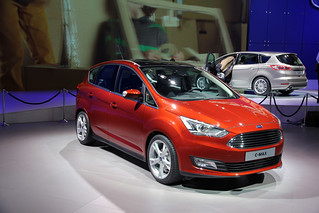Ford-Max-Series-02