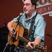 Wednesday night jam session at Rocky's Cajun Kitchen, Eunice, LA, Oct. 1, 2014