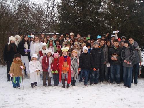 vianoce_-_Kolendici_Dobrej_noviny_2010