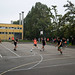 CEU Autumn Sports Day 2014